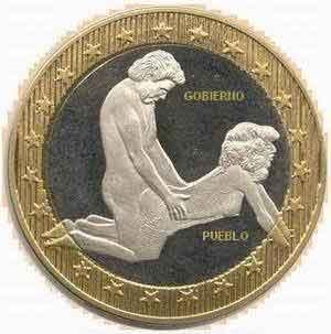 Euro de España
