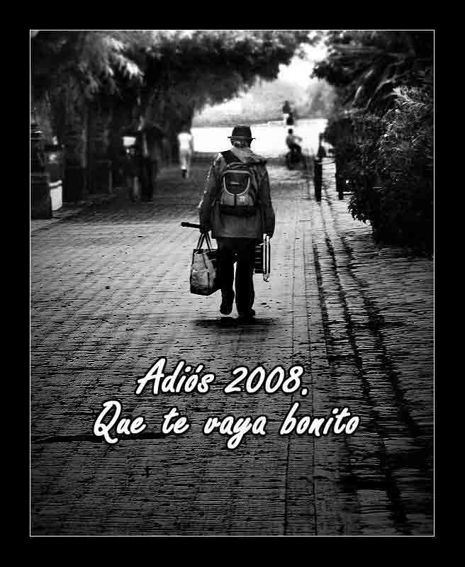 Adios2