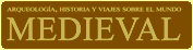 Logomedieval