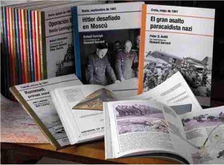 http://www.historiasdelahistoria.com/img/rba.jpg