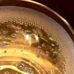 LoH: El origen del Champaigne