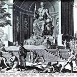 November, el noveno mes del calendario romano
