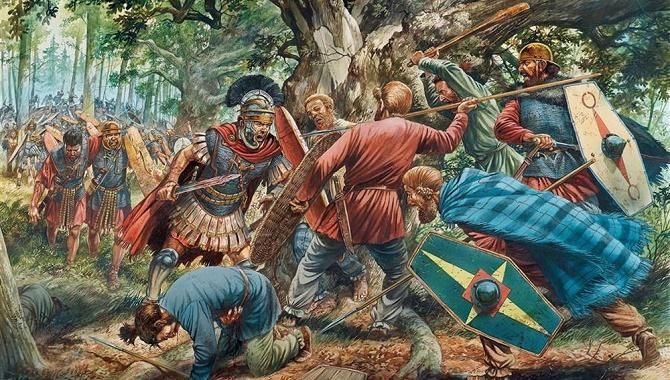 [Imagen: Batalla-de-Teutoburgo.jpg]