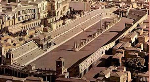 [JUEGO] Sí, mi Lord Comandante - Página 8 Circus-Maximus-Roma