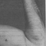 Tatuaje-A