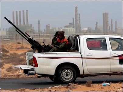 Milicia Bolivariana  - Página 6 Toyota