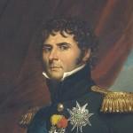Carlos XIV
