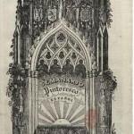 Clasificación de las ciencias y las artes en 1840 según… el beneficio