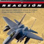 Historia de los aviones de combate a reacción