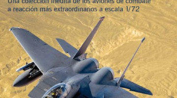 Aviones_combate2