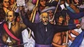 Castañas_Chiapas