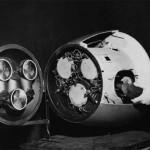 Palomas kamikaze en la II Guerra Mundial
