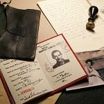 El cadáver encontrado en Huelva que engañó a Hitler