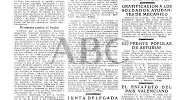 ABC-24.12.1936-pagina 005_150x150_p1