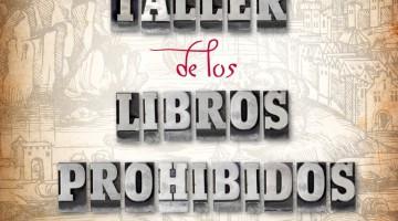 Taller de los libros prohibidos