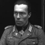 Hans von Luck
