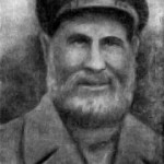 Matvey Kuzmin