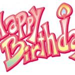 Happy Birthday to You, cuando los derechos de autor son para echarse a reír… o llorar