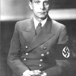 Las temidas monjas paracaidistas de Hitler