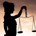 El jurado popular… un cuento griego