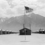 Mientras sus familias eran encarceladas, el regimiento de japoneses de los EEUU era el más condecorado