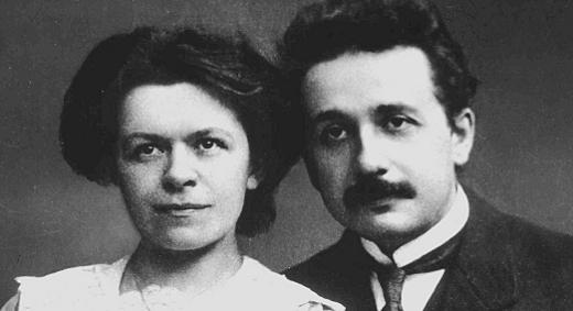 http://historiasdelahistoria.com/wordpress-2.3.1-ES-0.1-FULL/wp-content/uploads/2012/05/Einstein-y-Mileva.jpg