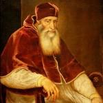 Paulo III