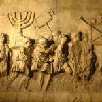 Simón bar Giora, el edomita rebelde