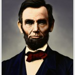 ¿Fue Abraham Lincoln bisexual?