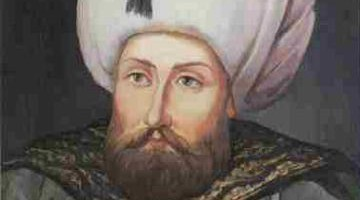Selim II