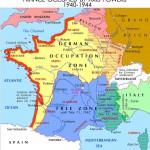 Carta de un judío al gobierno francés en la II Guerra Mundial