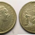 Nunca acuñar moneda fue tran peligroso como en la Revolución francesa