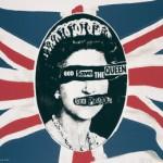 Las dos veces que se afeitó la reina de Inglaterra