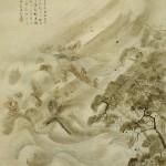 Los dos primeros kamikazes evitaron la invasión de Kublai Khan en el siglo XIII