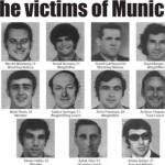 Munich 1972, los errores y las miserias detrás de una masacre