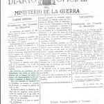 La Diada, el Estado Catalán y… Almanzor.