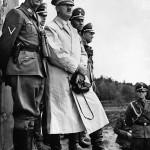 ¿Qué llevaban los soldados alemanes en sus mochilas que tanto les avergonzaba?