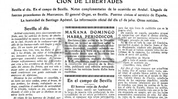 ABC SEVILLA-25.07.1936-pagina 001-page-001