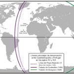 Barretinas catalanas en Alaska en el siglo XVIII