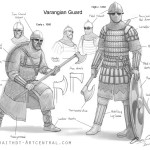 Guardia Varega