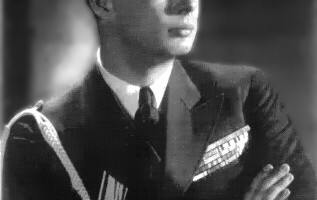 Miguel I