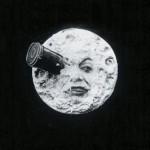 El día que EEUU planeó detonar una bomba atómica en la Luna