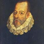Los Cervantes: presos, putas… y una monja