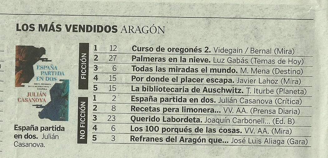Heraldo2