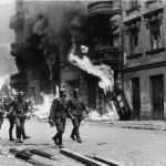 El día a día en el gueto de Varsovia… escondido en latas