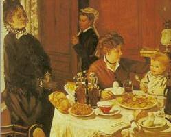 Recuerdos gastronómicos