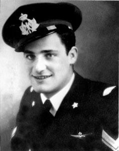 Vincent Patriarca