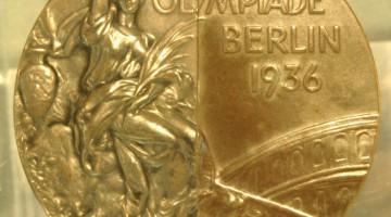 Medalla de la Amistad