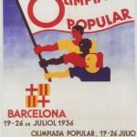 Las tres Olimpiadas de Barcelona: dos deportivas y una religiosa