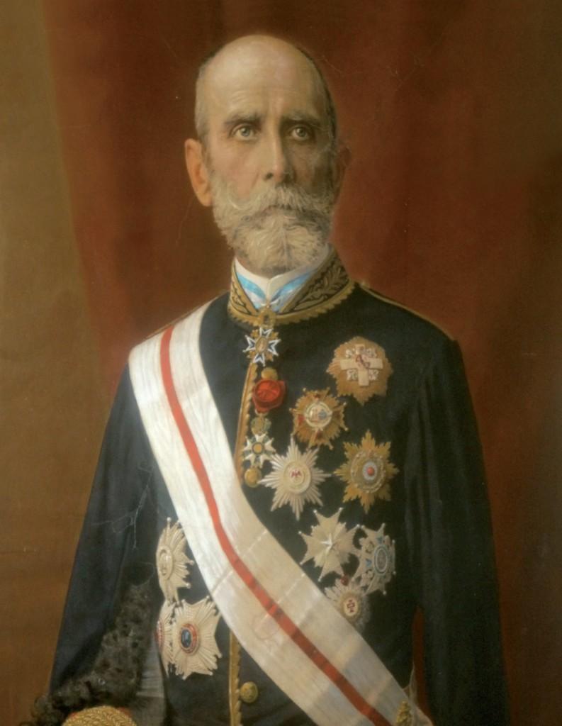 Bernardo Cólogan